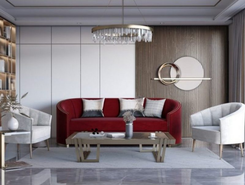 living room Be Inspired By The Most Stunning Living Room Settings Be Inspired By The Most Stunning Living Room Settings 0 800x602
