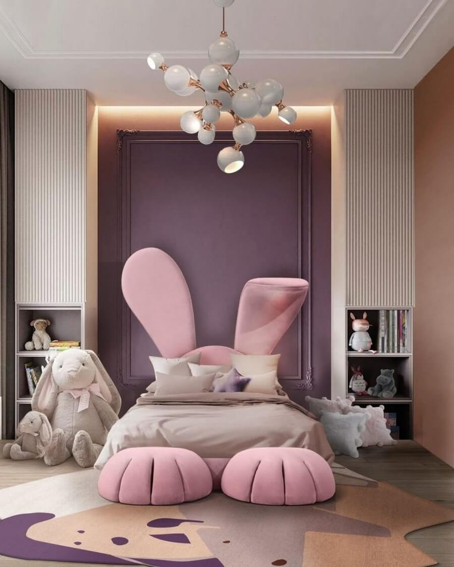 COVETED BEDROOM IDEAS bedroom ideas Searching for inspiration? Find here the most coveted bedroom ideas COVETED BEDROOM IDEAS 1