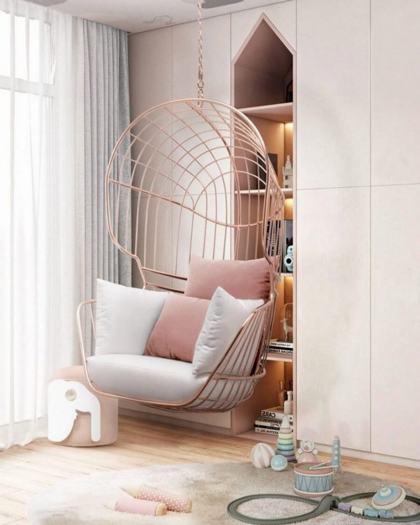 COVETED BEDROOM IDEAS bedroom ideas Searching for inspiration? Find here the most coveted bedroom ideas COVETED BEDROOM IDEAS 10