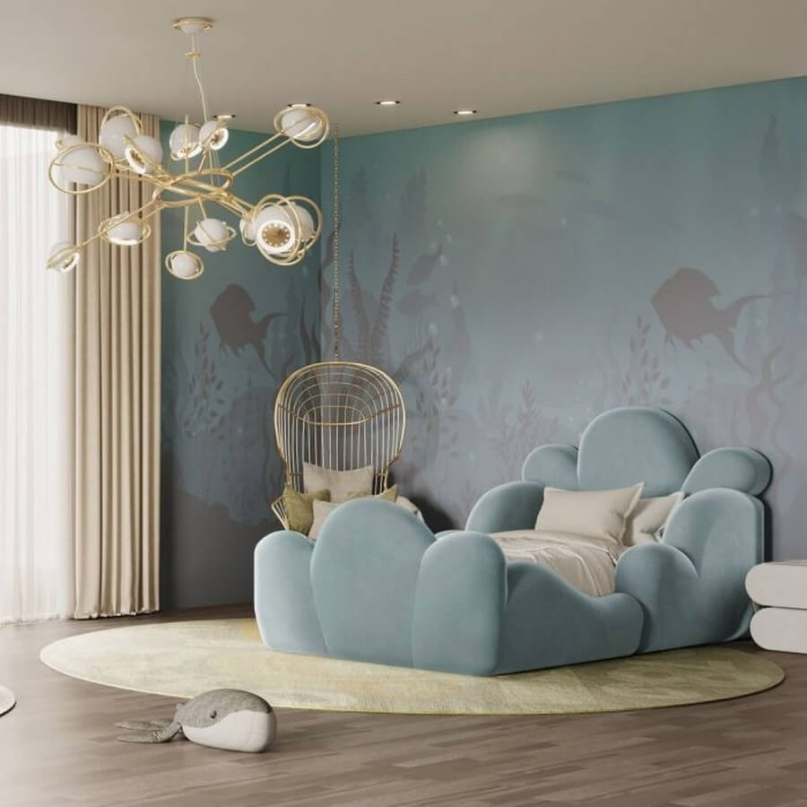 COVETED BEDROOM IDEAS bedroom ideas Searching for inspiration? Find here the most coveted bedroom ideas COVETED BEDROOM IDEAS 5