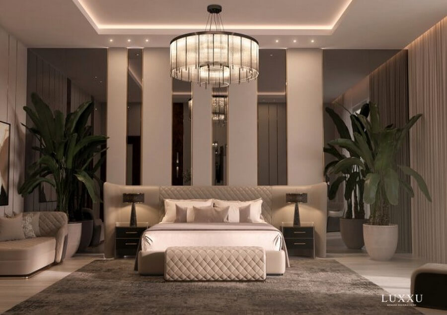 COVETED BEDROOM IDEAS bedroom ideas Searching for inspiration? Find here the most coveted bedroom ideas COVETED BEDROOM IDEAS 6