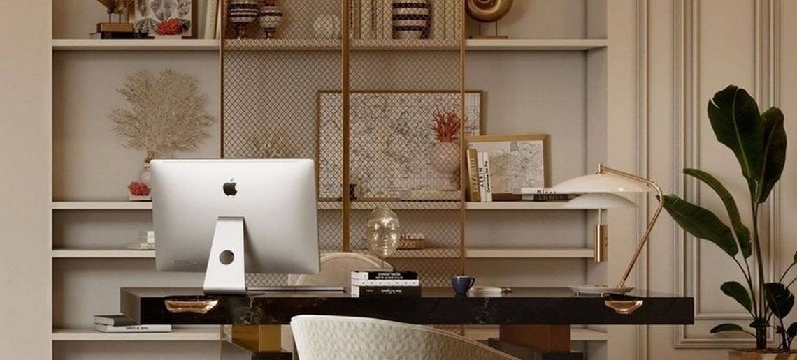 Home Office - The Importance Of Interior Design home office Home Office | The Importance Of Interior Design Home Office The Importance Of Interior Design 0 1140x516