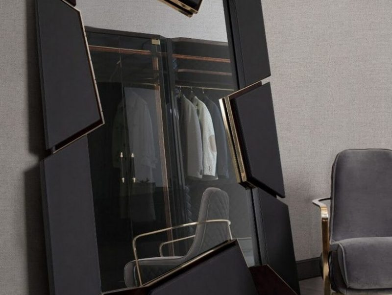 Jaw-Dropping Walk-in Closets That will Make you Fall in Love walk-in closet Jaw-Dropping Walk-in Closets That will Make you Fall in Love Jaw Dropping Walk in Closets That will Make you Fall in Love 6 800x602