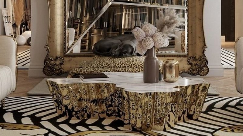 living room ideas luxury living room Searching For Inspiration? Discover Amazing Luxury Living Room Ideas LIVING ROOM IDEAS 0 800x450