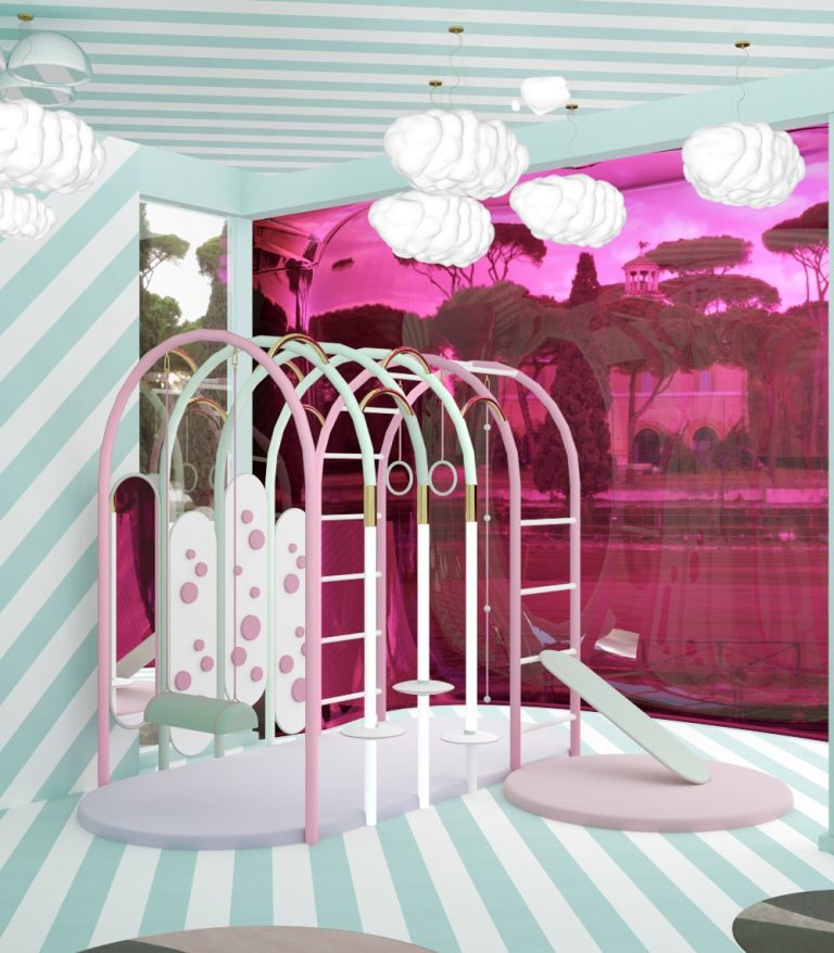 Kids Bedroom Ideas: You Need This Service In Your Life kids bedroom ideas Kids Bedroom Ideas: You Need This Service In Your Life kids bedroom ideas need service life 1