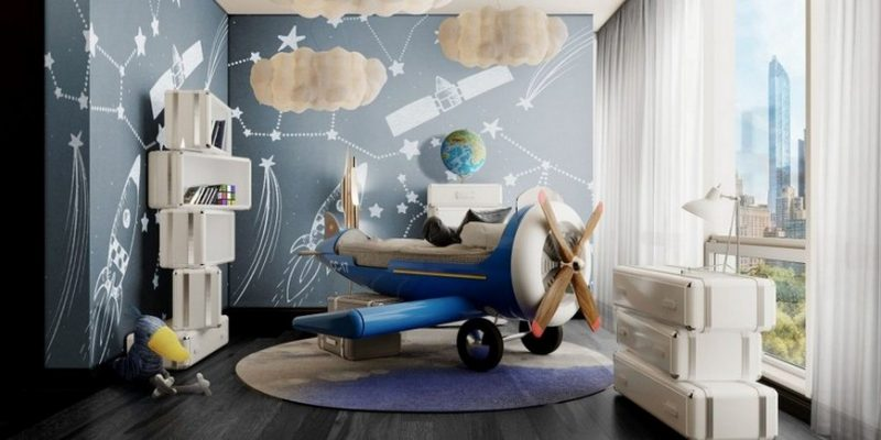 Kids Bedroom Ideas: You Need This Service In Your Life kids bedroom ideas Kids Bedroom Ideas: You Need This Service In Your Life kids bedroom ideas need service life 3