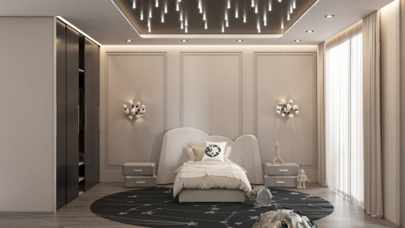 Kids Bedroom Ideas: You Need This Service In Your Life kids bedroom ideas Kids Bedroom Ideas: You Need This Service In Your Life kids bedroom ideas need service life 4