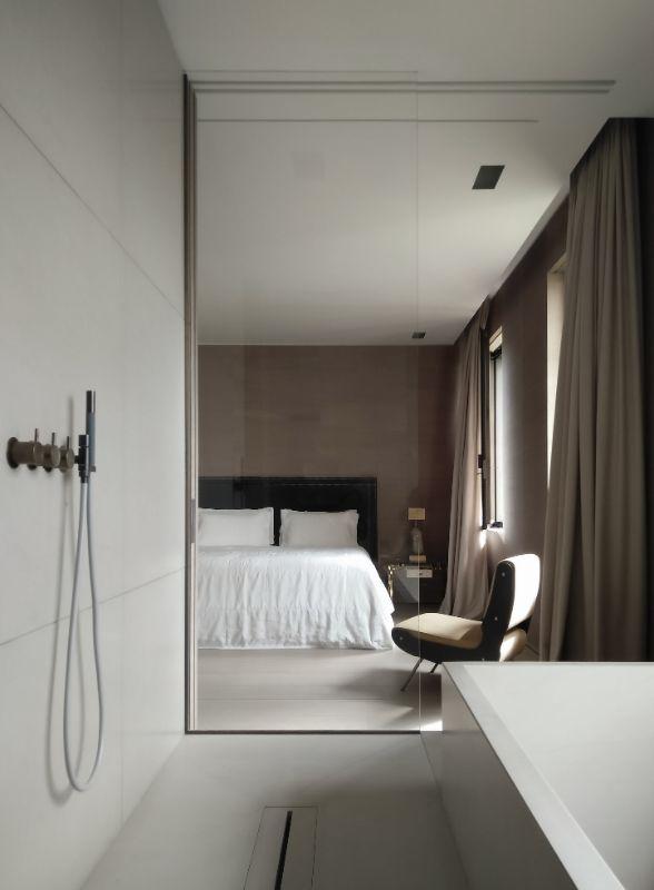 Minimalist Bedroom Idea By Vicent Van Duysen minimalist bedroom ideas Minimalist Bedroom Ideas By Vicent Van Duysen minimalist bedroom idea vicent van duysen 1