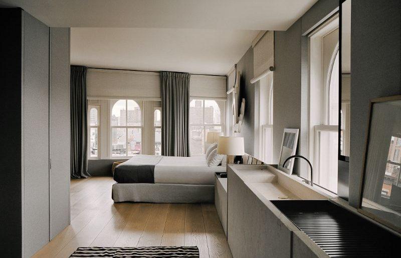 minimalist bedroom ideas Minimalist Bedroom Ideas By Vicent Van Duysen minimalist bedroom idea vicent van duysen 3 800x516