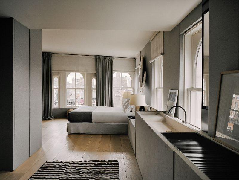 minimalist bedroom ideas Minimalist Bedroom Ideas By Vicent Van Duysen minimalist bedroom idea vicent van duysen 3 800x602