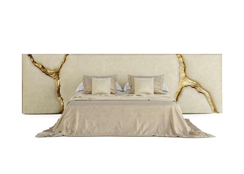 minimalist bedroom ideas Minimalist Bedroom Ideas By Vicent Van Duysen minimalist bedroom idea vicent van duysen 7