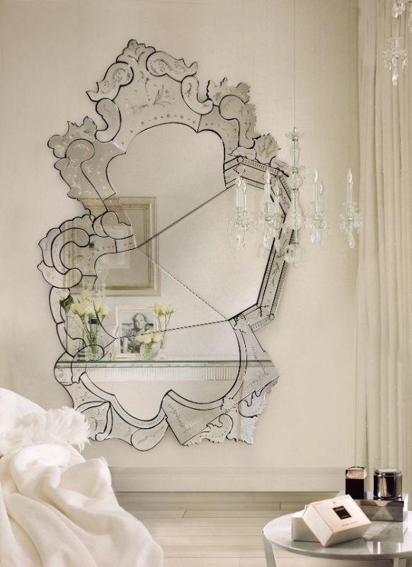 Minimalist Bedroom Ideas By Vicent Van Duysen minimalist bedroom ideas Minimalist Bedroom Ideas By Vicent Van Duysen minimalist bedroom idea vicent van duysen 8