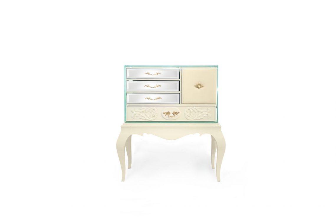 minimalist bedroom ideas Minimalist Bedroom Ideas By Vicent Van Duysen minimalist bedroom idea vicent van duysen 9 scaled