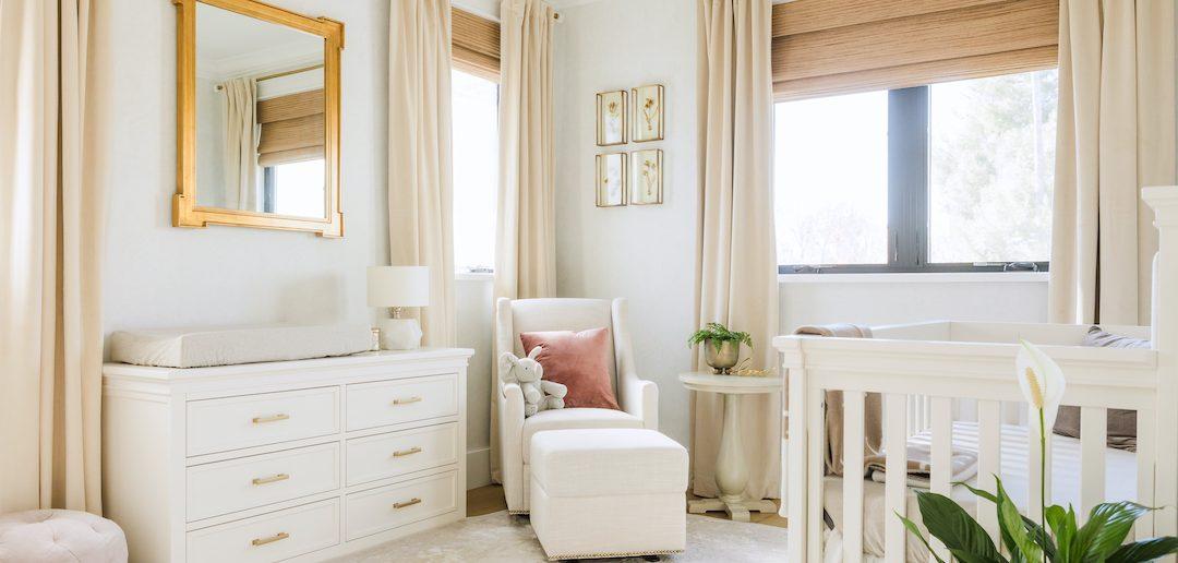 little crown interiors Exclusive Interview With Little Crown Interiors 1 10 1080x516