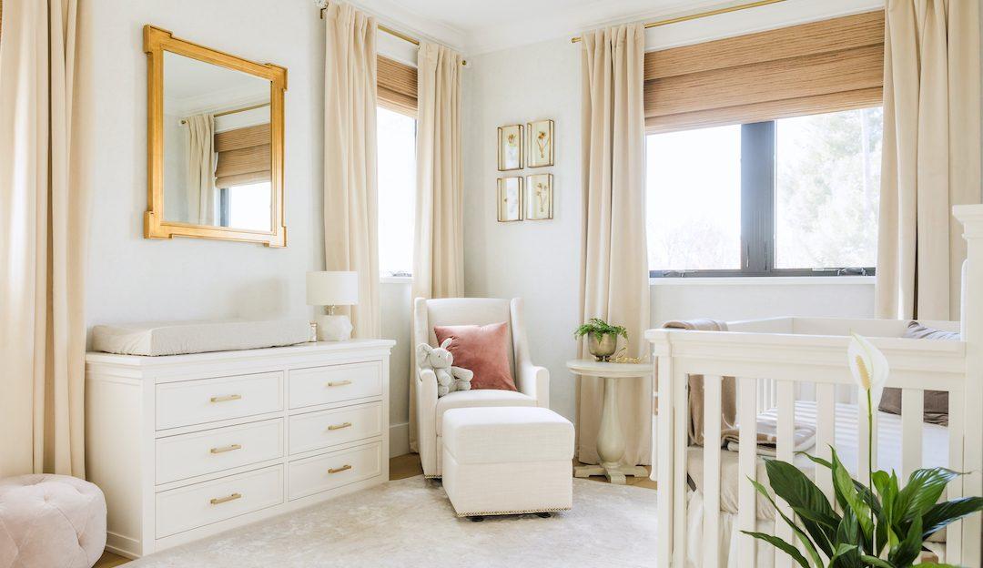 little crown interiors Exclusive Interview With Little Crown Interiors 1 10 1080x624