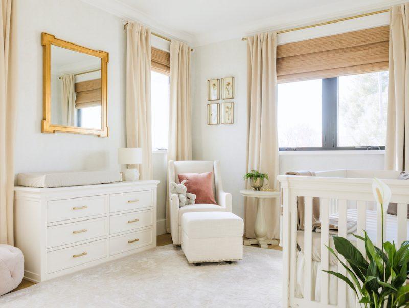 little crown interiors Exclusive Interview With Little Crown Interiors 1 10 800x602