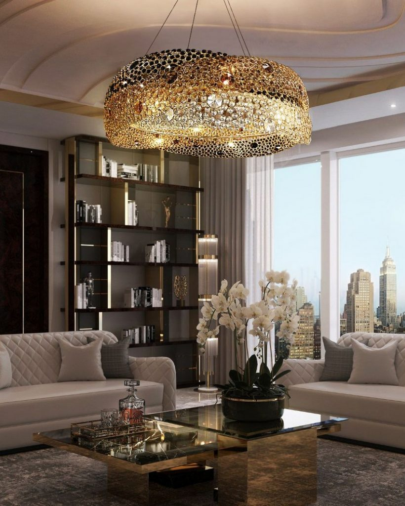 Brighten Up Your Space: The Ultimate Lighting Collection lighting collection Brighten Up Your Space: The Ultimate Lighting Collection 1 21
