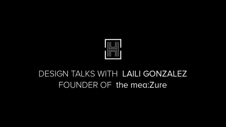 laili gonzalez Laili Gonzalez: Exclusive Interview 1 23