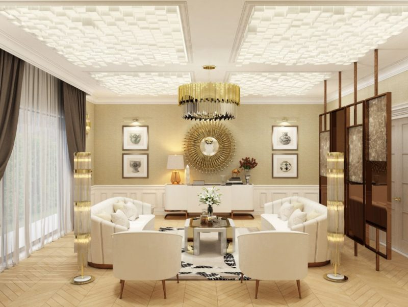 design project Fall In Love With This Amazing Design Project 1 4 800x602