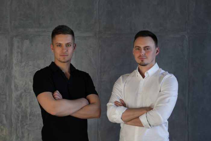 Exclusive Interview With Interer Architects
