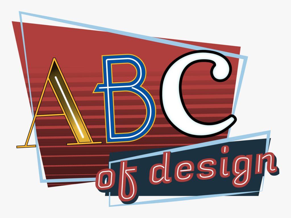 ABC Of Design: Masquespacio, A Renowned Creative Studio