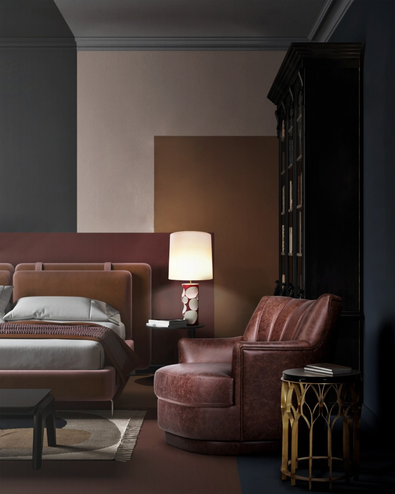 Bedroom Ideas: Upgrade Your Resting Space