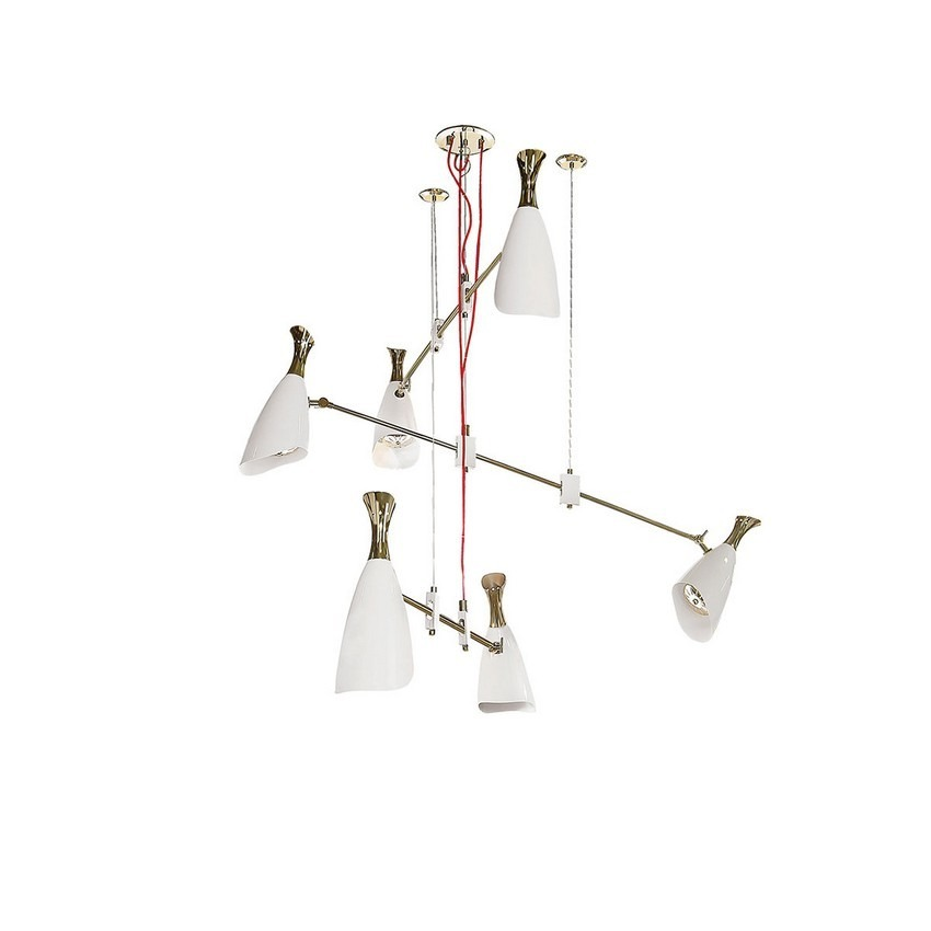 lighting collection Brighten Up Your Space: The Ultimate Lighting Collection 12 4