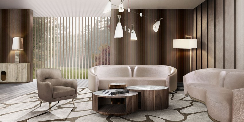 lighting collection Brighten Up Your Space: The Ultimate Lighting Collection 13 1