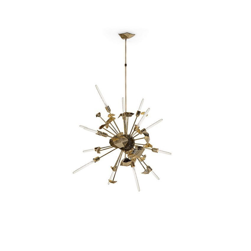 lighting collection Brighten Up Your Space: The Ultimate Lighting Collection 19