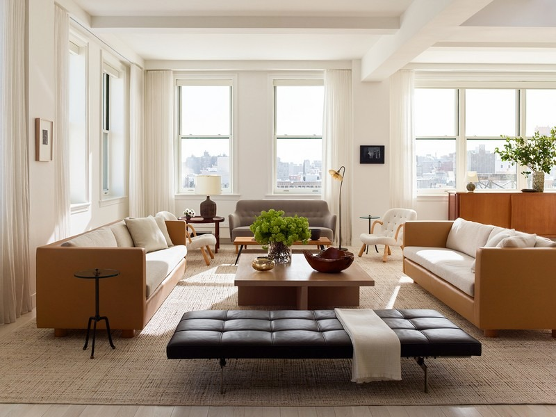 Discover The Best Design Projects By Neal Beckstedt Studio neal beckstedt studio Discover The Best Design Projects By Neal Beckstedt Studio 2 2