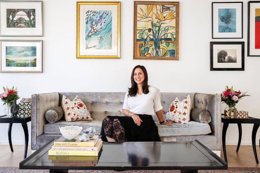 laili gonzalez Laili Gonzalez: Exclusive Interview 2 23
