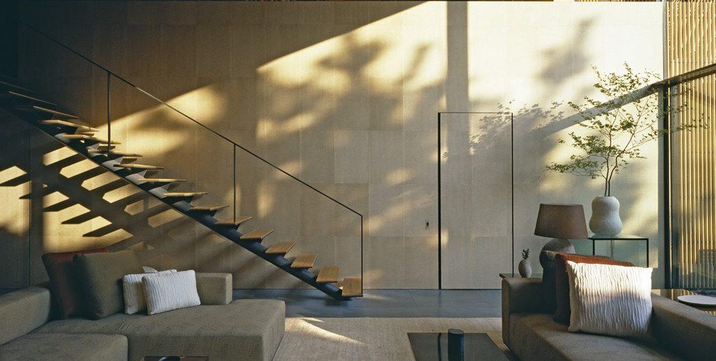 mlinaric, henry and zervudachi Mlinaric, Henry And Zervudachi: 10 Amazing Design Projects 3 1 1024x516