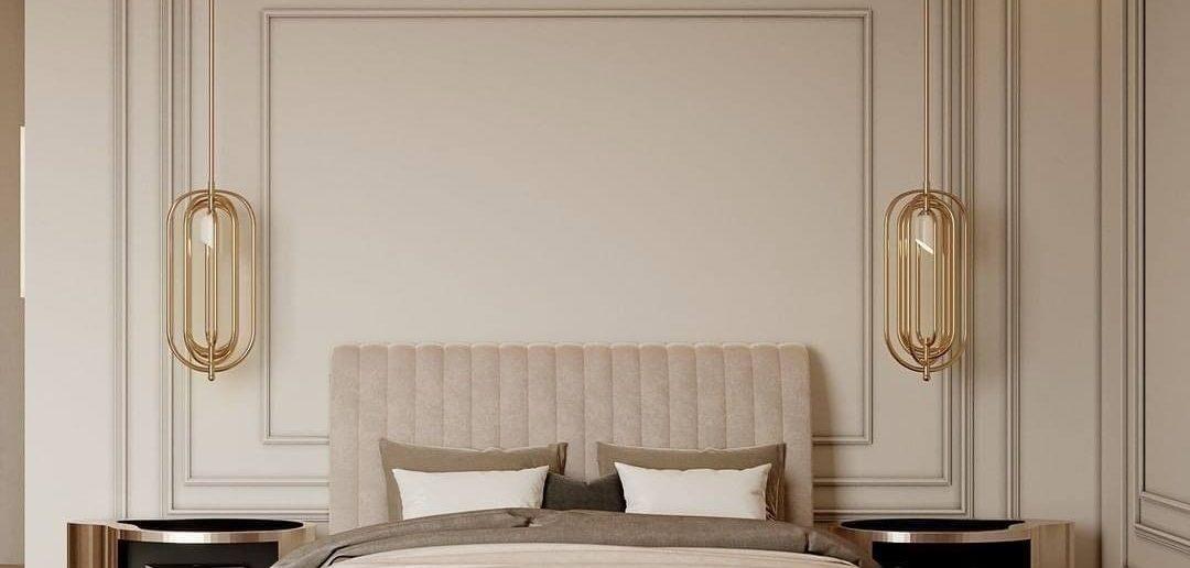 bedroom ideas Bedroom Ideas: Upgrade Your Resting Space 3 3 1 1080x516