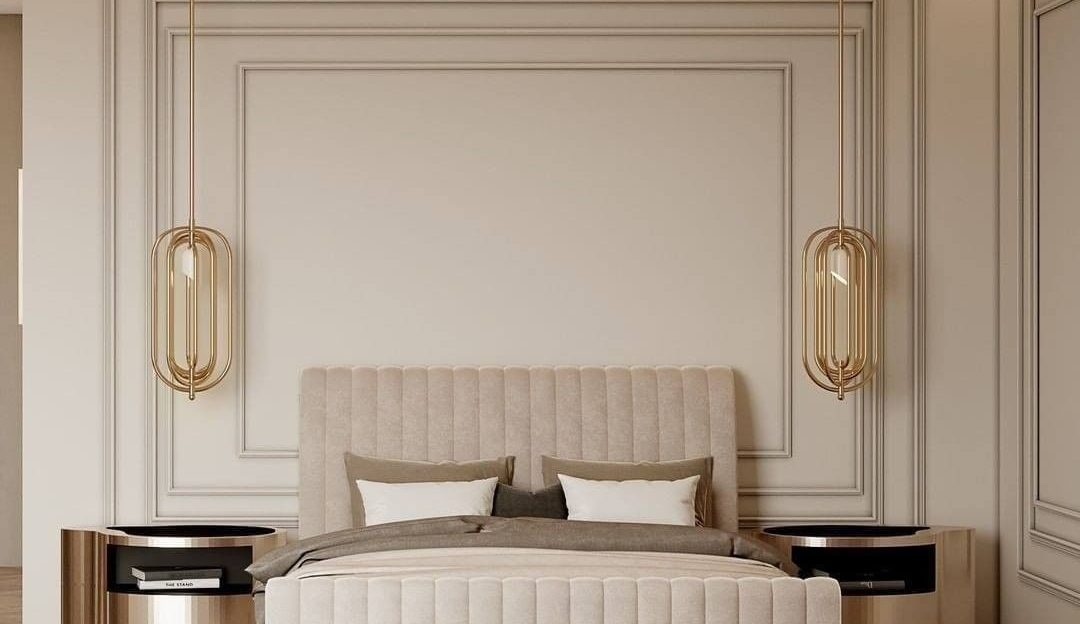 bedroom ideas Bedroom Ideas: Upgrade Your Resting Space 3 3 1 1080x624