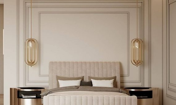 bedroom ideas Bedroom Ideas: Upgrade Your Resting Space 3 3 1 570x340