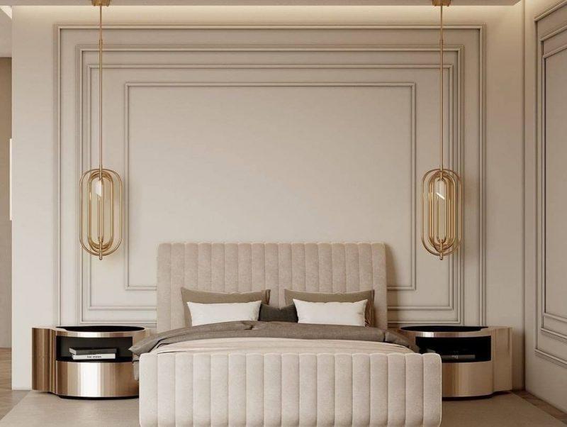 bedroom ideas Bedroom Ideas: Upgrade Your Resting Space 3 3 1 800x602