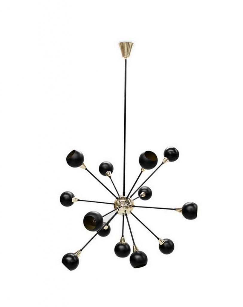 lighting collection Brighten Up Your Space: The Ultimate Lighting Collection 4 19