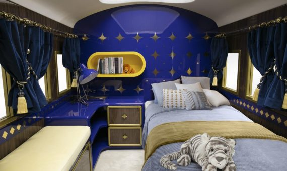 orient express bed Orient Express Bed: Join Us On This Lengendary Trip 4 29 570x340