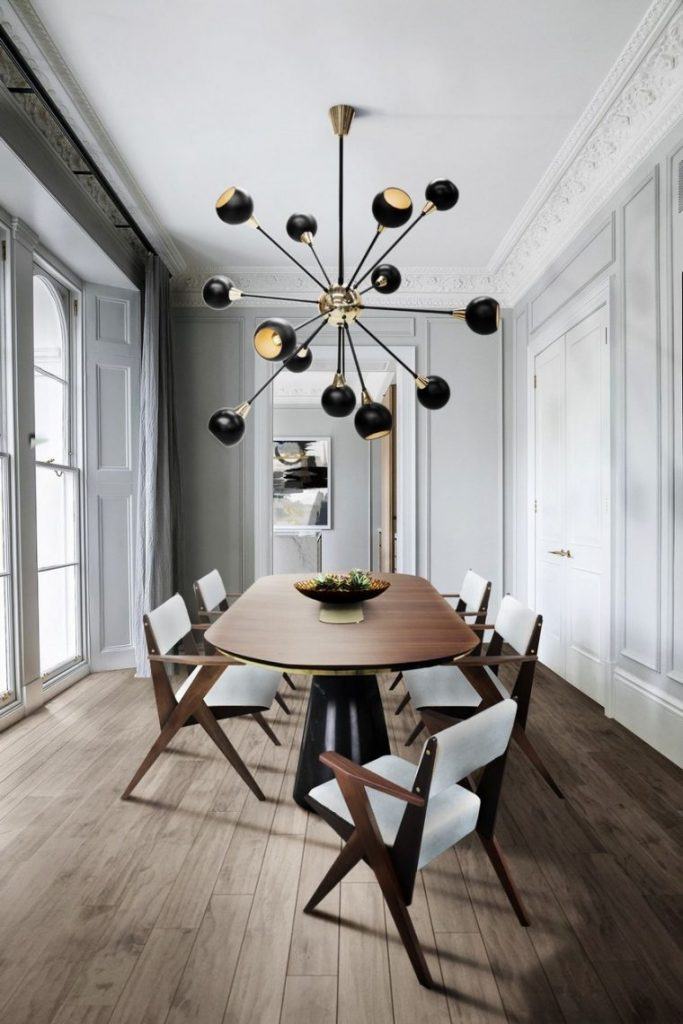 Brighten Up Your Space: The Ultimate Lighting Collection lighting collection Brighten Up Your Space: The Ultimate Lighting Collection 5 16 scaled