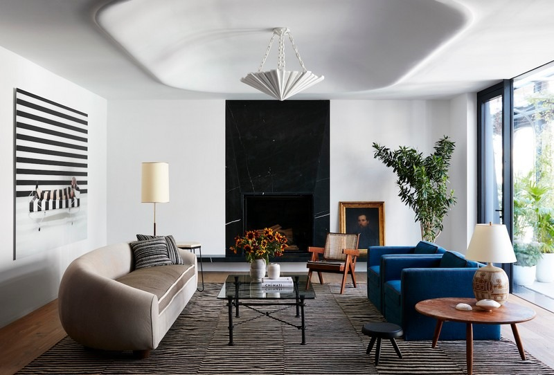 neal beckstedt studio Discover The Best Design Projects By Neal Beckstedt Studio 6 1