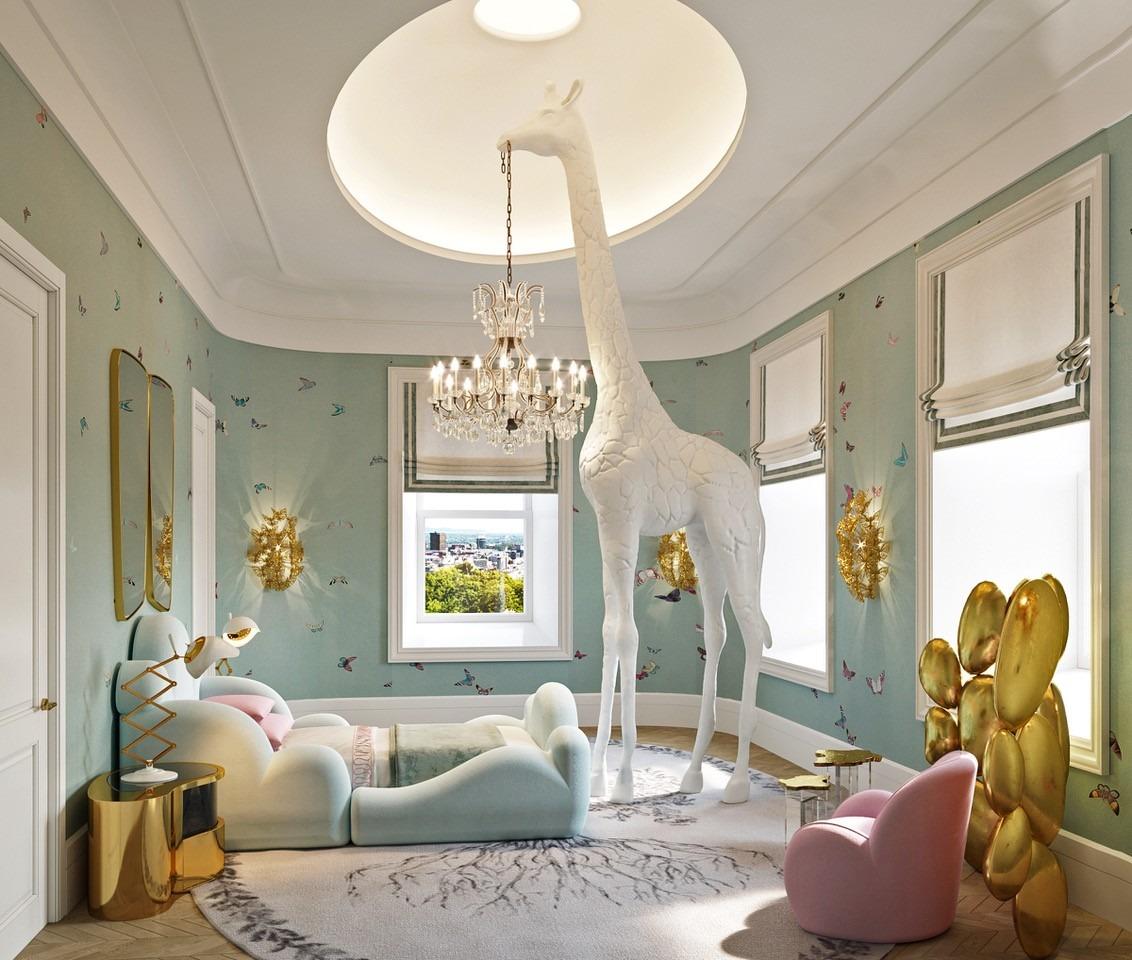 bedroom ideas Bedroom Ideas: Upgrade Your Resting Space 8 3 1