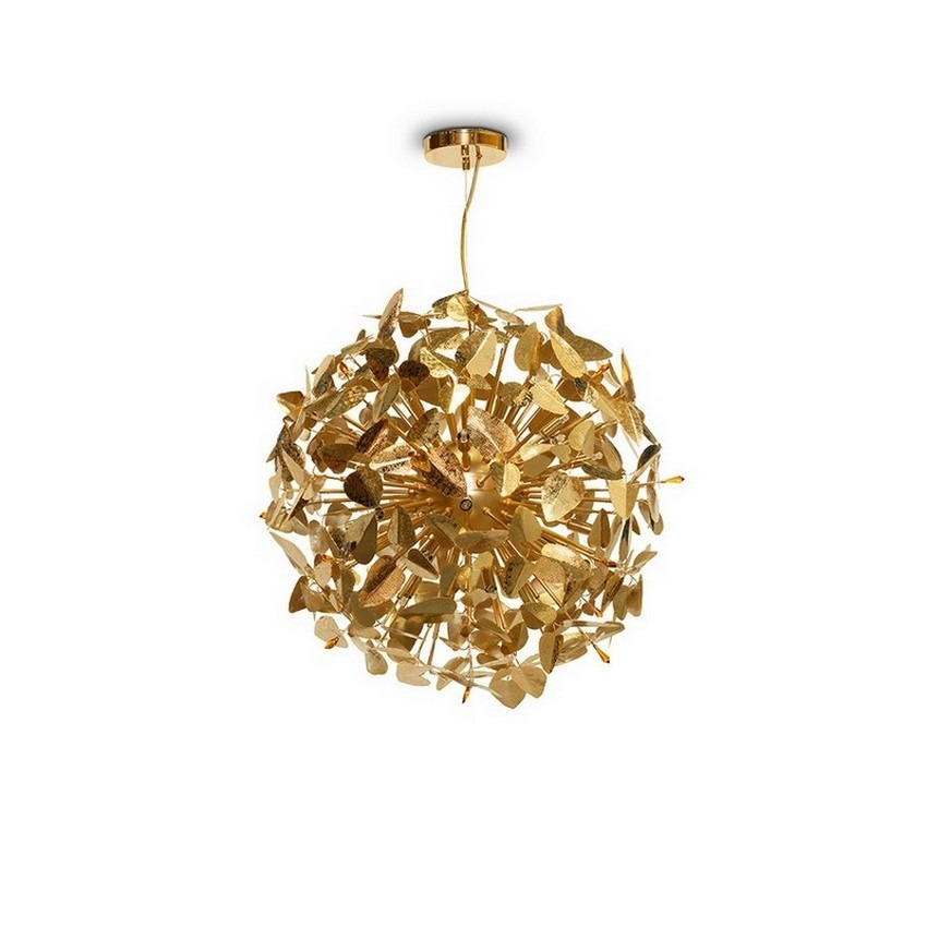 lighting collection Brighten Up Your Space: The Ultimate Lighting Collection 8 8