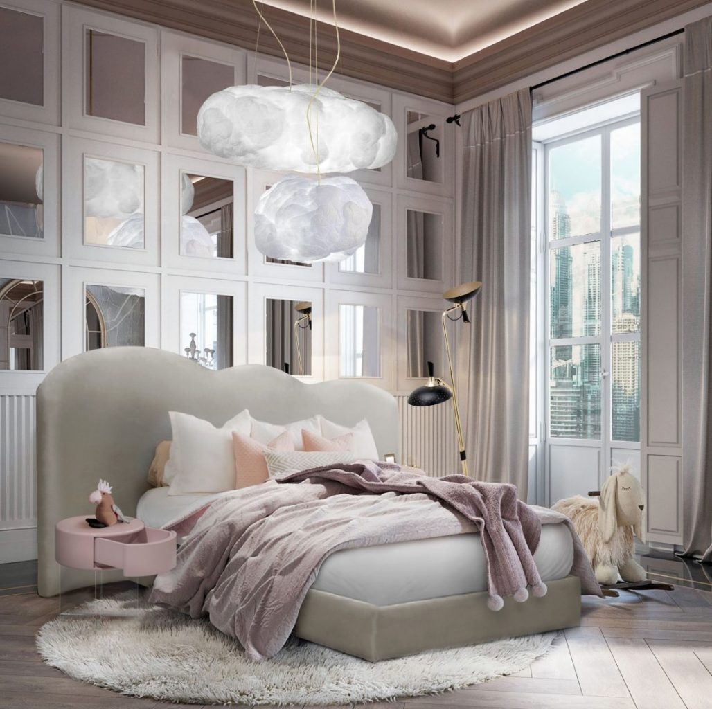 bedroom ideas Bedroom Ideas: Upgrade Your Resting Space 9 1 scaled