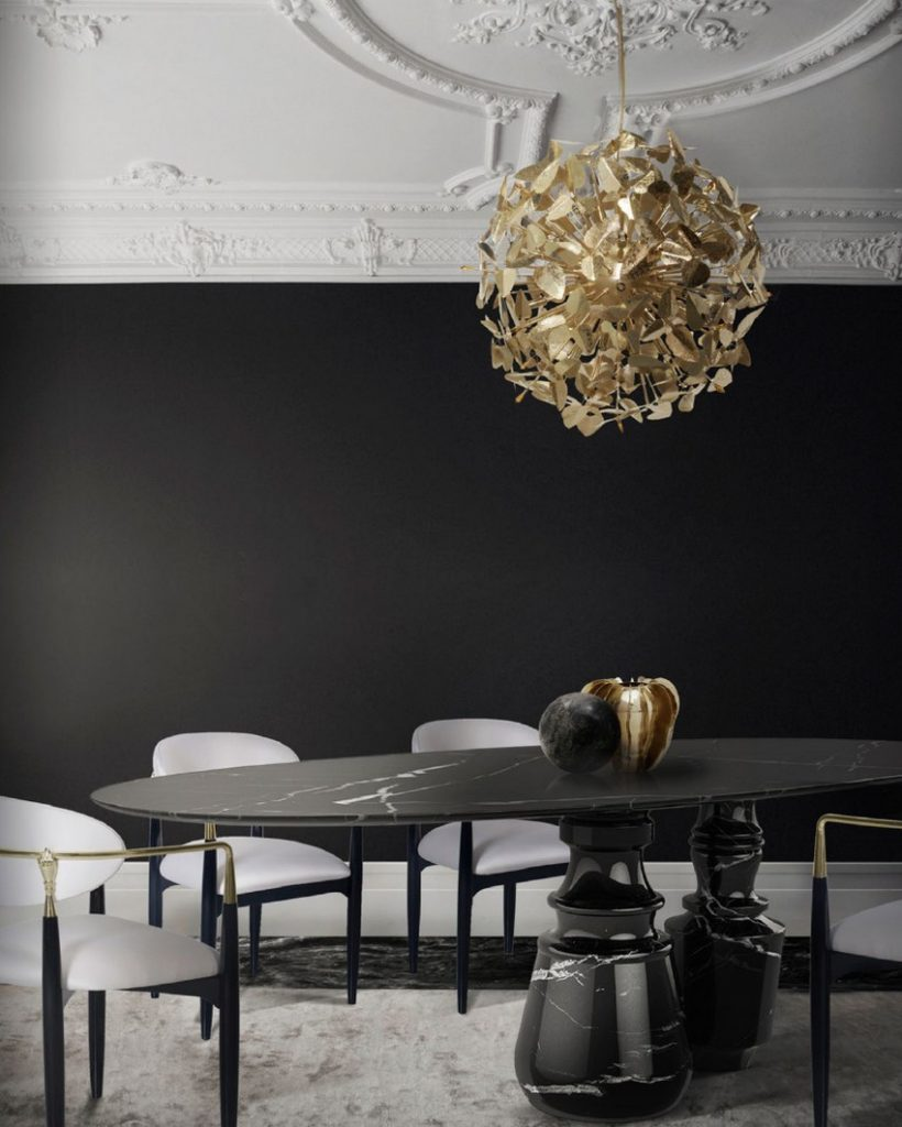 Brighten Up Your Space: The Ultimate Lighting Collection lighting collection Brighten Up Your Space: The Ultimate Lighting Collection 9 7