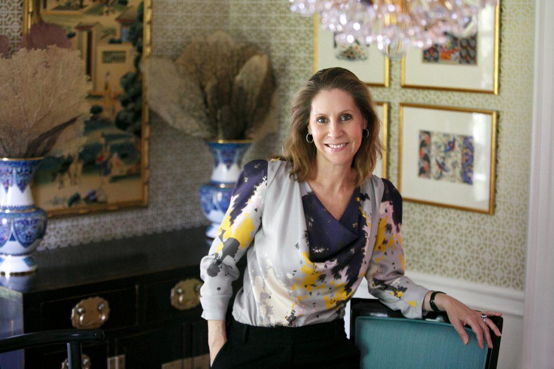 jill litner kaplan Exclusive Interview With Jill Litner Kaplan 981631 10152871850730453 573147600 o scaled