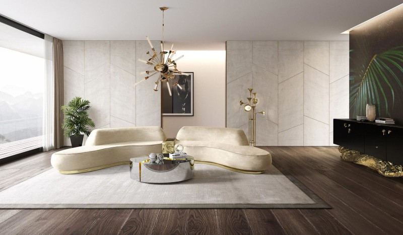 living room Searching For Inspiration? Discover This Amazing Living Room BL 1 2