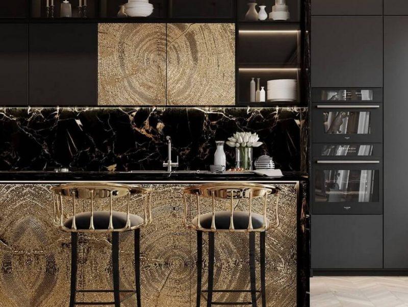 kitchen decor ideas kitchen decor ideas Modern Kitchen Decor Ideas For 2021 Modern Kitchen Decor Ideas For 2021 0 800x602