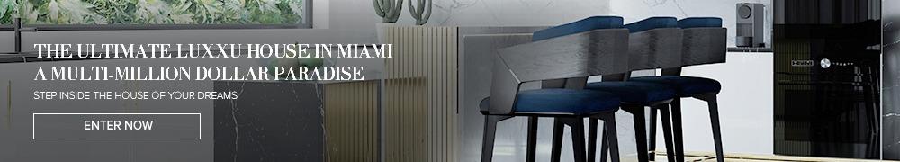 multi-million dollar house Step Inside ThisMulti-Million Dollar House In Miami article banner