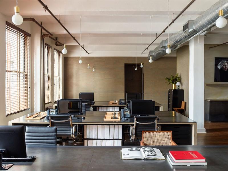 neal beckstedt studio Discover The Best Design Projects By Neal Beckstedt Studio neal becksted studio