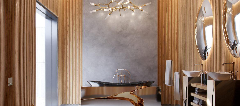 contemporary master bathroom Contemporary Master Bathroom By Natan Argente vista 01 1170x516